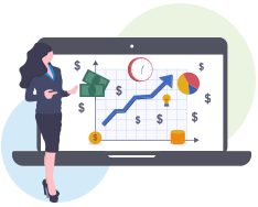 Deliver ROI Faster and Easier